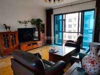 出售运城碧桂园4室2厅2卫142平米98万住宅