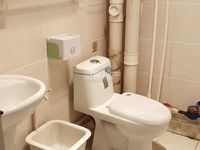 媛媛公寓出租 马鞍桥南四巷,20-25平米,空调、热水器、电视机