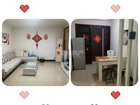 出租龙庭雅苑3室2厅1卫101平米面议住宅