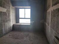 出售凤凰财富广场3室2厅1卫120平米56.8万住宅