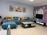 出售婚房大红本满二可按揭龙泉山庄3室2厅1卫104.8平米48万住宅