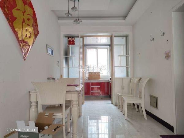 出售尚东城2室2厅1卫100平米69.8万住宅