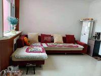 出售海天花苑2室2厅1卫80平米46万住宅