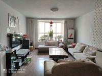 出售沁水雅居 3室2厅1卫108平米62万住宅