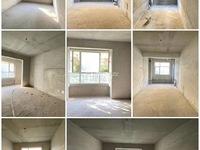 出售天宝天鹅湾3室2厅2卫132平米92万住宅