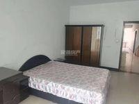出售北海小区3室2厅1卫124平米59万住宅
