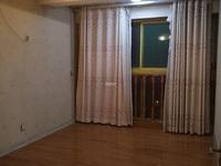 出租天泰文化苑2室2厅1卫100平米1500元/月住宅