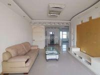 出售民主舞台小区3室2厅1卫138平米56.8万住宅