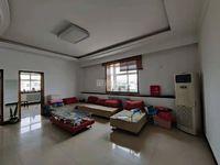 出售凤凰小区3室2厅1卫115平米49.8万住宅