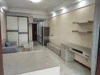 出租南风新都汇1室1厅1卫50平米1000元/月住宅