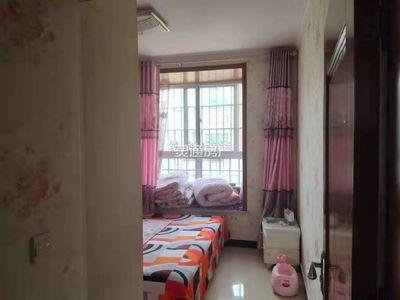 出售城市花园3室2厅1卫108平米71.8万13466934497住宅
