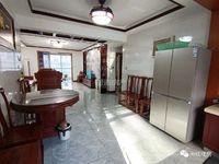 出售恺鑫橄榄城3室2厅2卫143平米带90平小院120万住宅