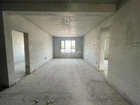 本人出售新居名府3室 112平米35万住宅