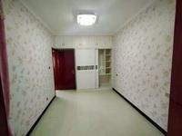 溪凤花苑,步梯中层,精装三室,带地下室