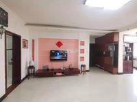 出售新新家园3室2厅1卫115平米65万13466934497住宅