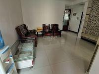 出租沁水雅居 2室2厅1卫100平米1200元/月住宅