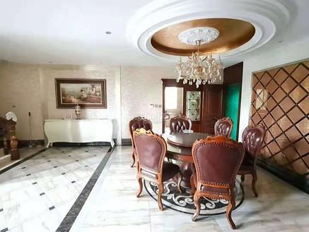 黄金水岸大独栋,200万豪华装修,送超大花园,欢迎您来品鉴
