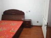 禹都和平小区 有一单元楼出售,3楼,118平米,三室两厅,精装修