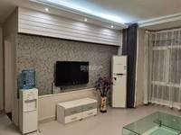 铺安街天泰文化苑北区单元楼出租、出售均可,2号楼步梯4层,123平,水电暖、家具