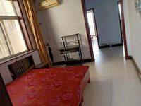 空港北区非常E间 6楼,73平米,两室一厅,家具家电齐全,简装,低价出租