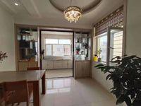 出售金世现代城3室2厅1卫107平米68万13466934497住宅