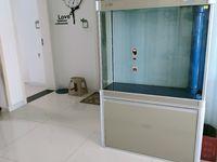 出租云鼎 云湖湾3室2厅1卫121平米1500元/月住宅
