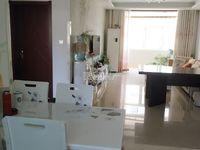 大产权新港悦府3室2厅1卫114平米36万住宅