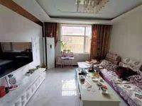 出售华源小区3室2厅1卫111平米67.8万13466934497住宅