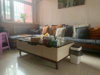 出售海天花苑2室2厅1卫80平米45万13466934497住宅