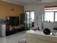 出售翡翠名邸2室1厅1卫96平米40万住宅