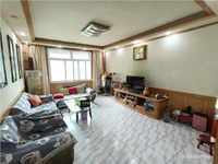 出售和平小区3室2厅1卫118平米40万住宅