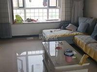 出售浦东小区3室2厅1卫110平米55万住宅