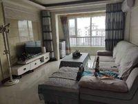 出售信合名都2室2厅1卫95平米79.8万住宅
