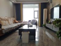 出售新装短住鑫艺家园3室2厅1卫106平米52万住宅
