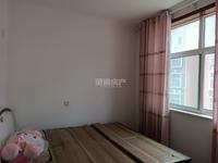 出租河东一中学区房3室2厅1卫107平米1000元/月住宅