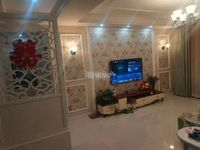 出售恺鑫橄榄城3室2厅1卫120平米88.9万住宅