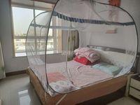 出售鑫地阳光城3室2厅1卫117平米首付16万住宅