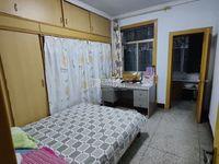 出租怡馨花园3室2厅1卫30平米300元/月住宅