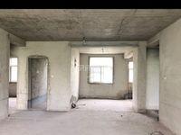 出售鼎鑫黄金水岸3室2厅2卫139平米6800万住宅