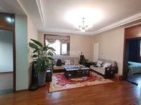 出售凤凰小区3室2厅1卫117平米68万住宅