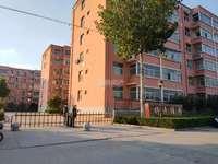 圣惠公园附近 蔡家村,102平米,三室一厅一卫,毛坯房,赠送地下室,包过户费