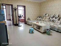 出售紫薇香河湾3室2厅1卫108平米63万住宅