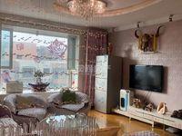 出售都市绿洲3室2厅2卫126平米85万住宅