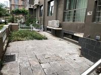 出租鼎鑫黄金水岸3室2厅2卫144平米3000元/月住宅