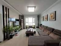 天鹅湾,电梯高层,三室两厅一卫,精装修,有证可按揭,看房方便