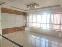 出售凤凰财富广场3室2厅1卫114平米56万住宅