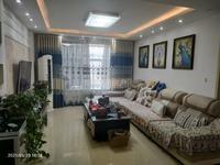 出售润泽佳苑3室2厅1卫103平米25万住宅