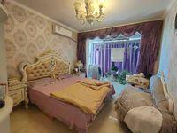 出售尚东城2室2厅1卫97平米76.8万住宅