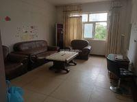 出售沃尔玛边运中学区房御景园3室2厅1卫112平米60.8万住宅