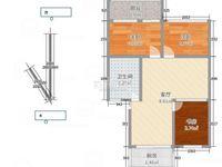 出售财源小区3室2厅1卫99平米21.8万住宅有本满二13466934497